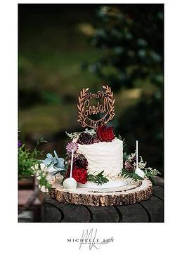 Rustic cake.jpg