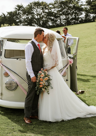Travel to Tremenheere for your legal ceremony