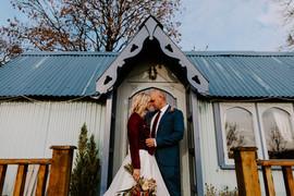 Wedding day love thomas-frost-photography--62.jpg
