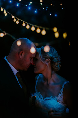 Wedding day love at dusk by thomas-frost-photography--79.jpg
