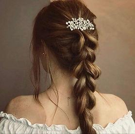 Sparkles Hair and Beauty