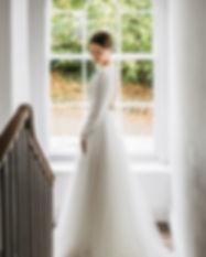 10 treseren wedding window.jpg