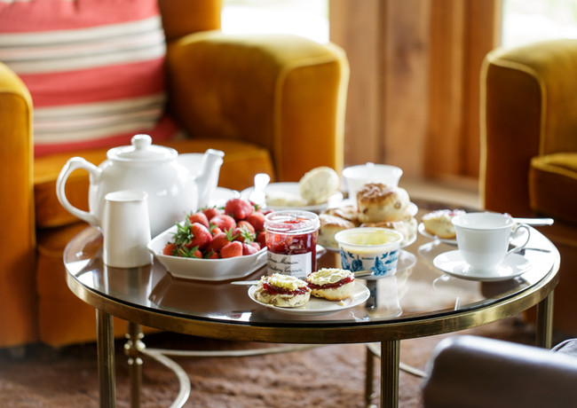 Tregulland-cream tea 2.jpg