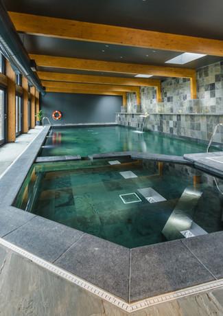 Tregulland Pool-serene.jpg