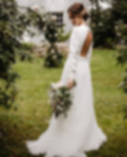 15 treseren wedding dress back.jpg
