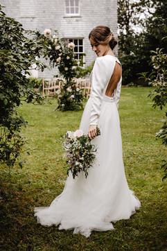 15 treseren wedding dress back.jpg