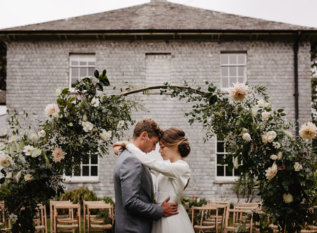 Here's how to elope
