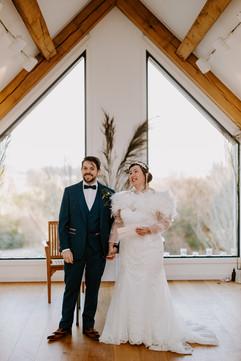 thomas-frost-photography-Art Gallery Wedding Tremenheere