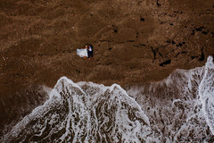 Drone beach wedding shot by thomas-frost-photography--60.jpg