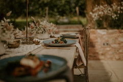 secret wedding venue