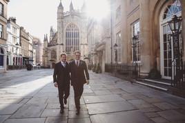 Elopement Wedding, Bath, Richard-Bellchambers-11.jpg