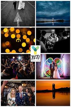 Yeti Photography and Film.jpg