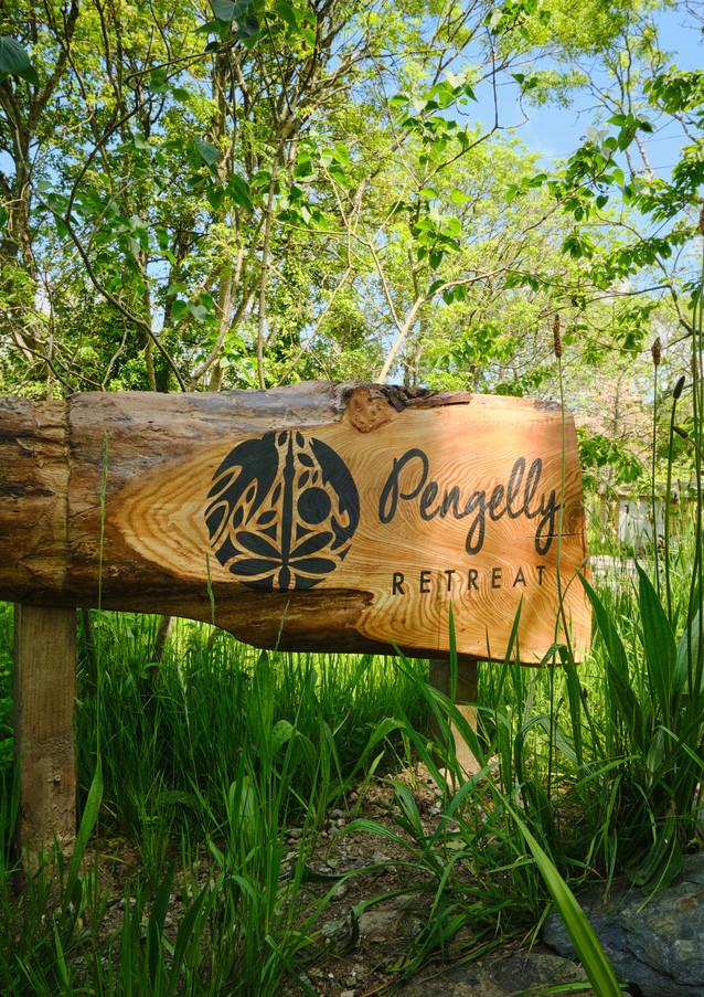Pengelly Retreat