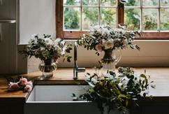 2 treseren wedding flowers morning.jpg