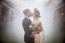 Claire and David Sunrise wedding at Roman Baths.jpg