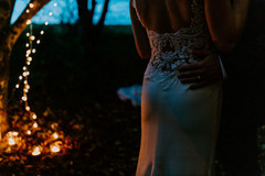 Candles and fairy lights by thomas-frost-photography--80.jpg