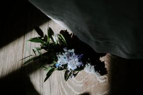 Thomas-Frost-Photography-20.jpg