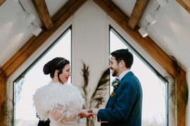 thomas-frost-photography-Art Gallery Wedding at Tremenheere