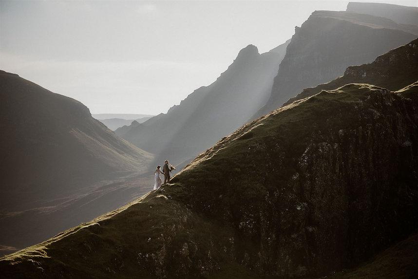 Isle-of-Skye-elopement-wedding-The-Caryl