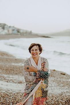 Juliette by the sea.jpg