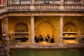 Bath small wedding Alex_Sheenal_wedding_ceremony-40.jpg