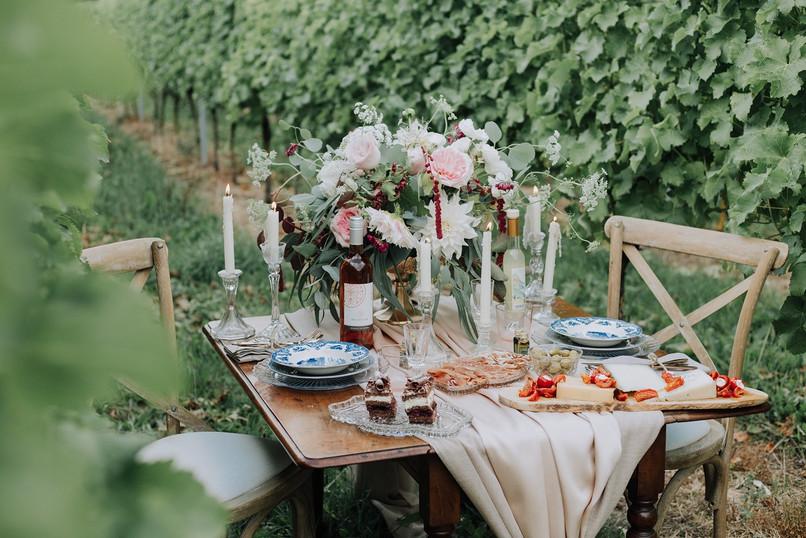 secret wedding venues