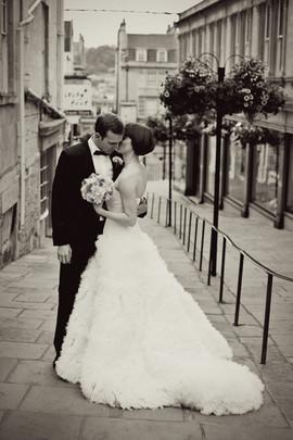 Runaway wedding Bath, Marianne Taylor.jpg