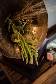 Elopement wedding venue Devon details