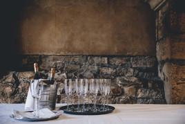 Intimate wedding Bath Richard-Bellchambers A Tall Long Legged