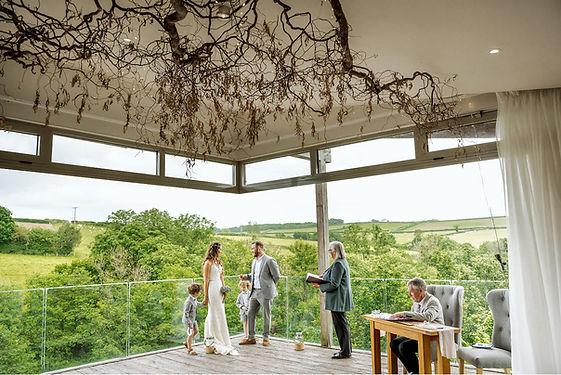 intimate-wedding-venues.jpg