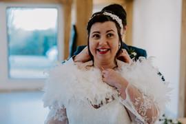 thomas-frost-photography Art Gallery Wedding