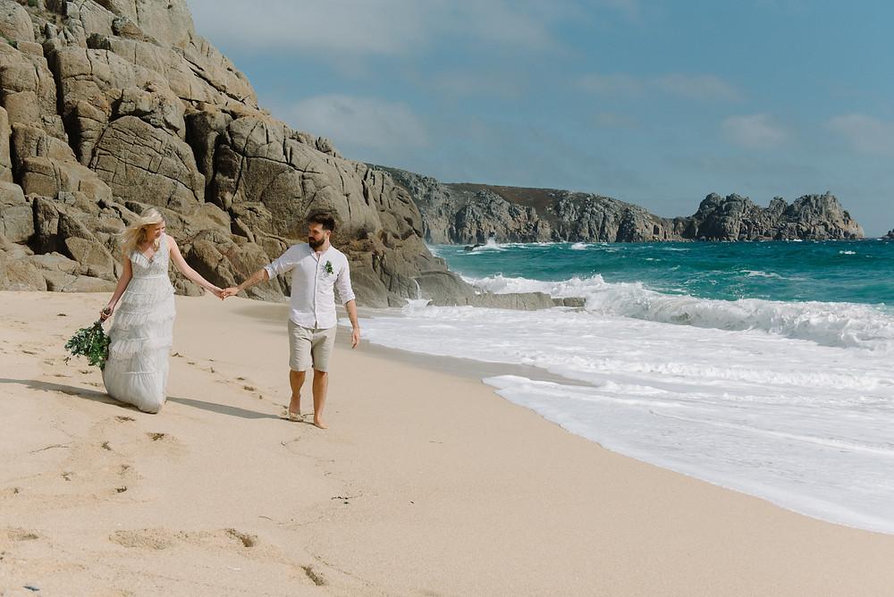 destination wedding uk, elopement wedding UK