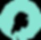souszen_button_turquoise.png