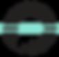 souszen_button_complete.png