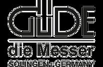 logomarca Güde fundo transparente.png