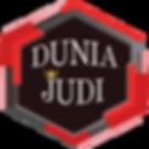 Logo DuniaJudi.png