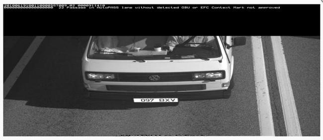 Screen Shot 2018-09-07 at 15.08.07.png