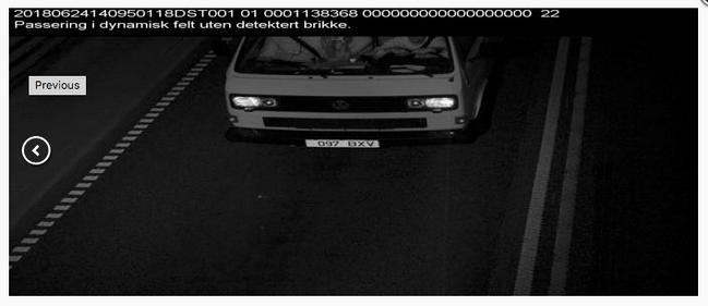 Screen Shot 2018-09-07 at 15.05.31.png