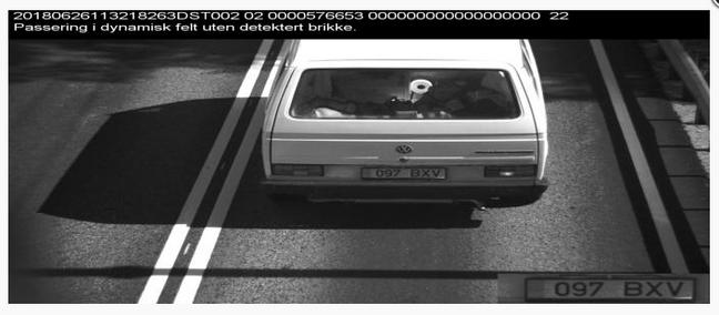 Screen Shot 2018-09-07 at 15.07.26.png