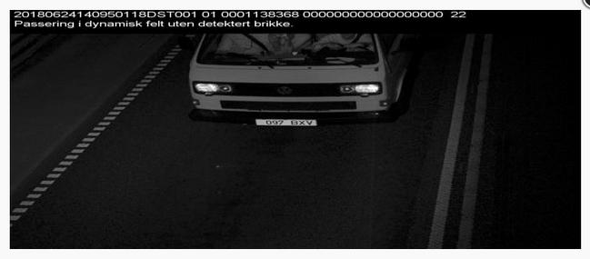 Screen Shot 2018-09-07 at 15.04.50.png