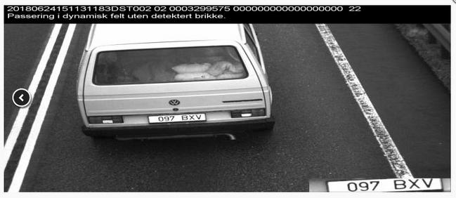 Screen Shot 2018-09-07 at 15.06.14.png