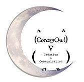 Logo de CorazyOwl.jpg