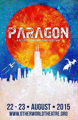 paragon-poster.jpg