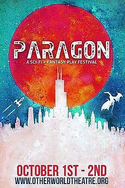 Paragon-2016.jpg