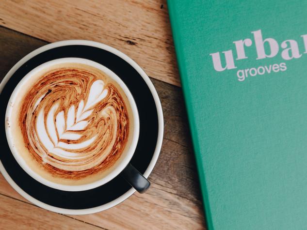 UrbanGrooves_EMD_October2018_009.jpeg