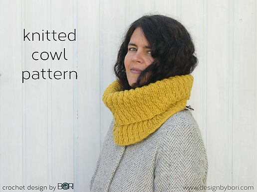 mustard_cowl_webpictures_035_etsy-02.jpg