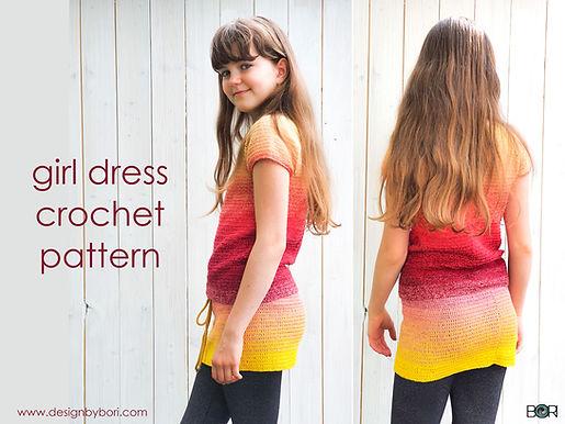 tutti-frutti-dress-02.jpg