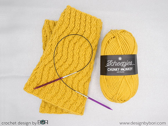 mustard_cowl_webpictures_035_etsy-09.jpg
