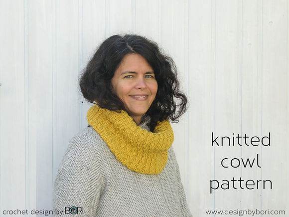 mustard_cowl_webpictures_035_etsy-06.jpg