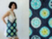 shoulder bag crochet pattern